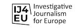 ij4eu_logo_3x.png