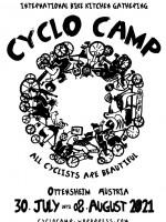 cyclocamp2021_e_002_min.jpg